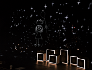 canvas-theatre---star-child---2015---1--1200x800---P1050620