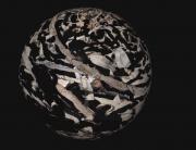 anna sphere 2